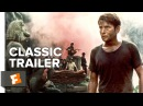 Apocalypse Now (1979) Official Trailer - Michael Sheen, Robert Duvall Drama Movie HD