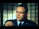 Marlon Brando - Sayonara (1957) Trailer