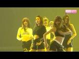 160710 UDF (Ultra Dance Festival) - Cause You (EDM Edit) - 2Elements @