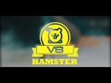 Hamster Vape Store Aktobe