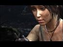 Прохождение игры Tomb Raider Часть2