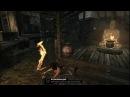 Прохождение игры Tomb Raider Часть4
