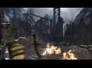 Прохождение игры Tomb Raider Часть6