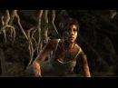 Прохождение игры Tomb Raider Часть1