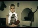 Стихотворение Л Тасси Дети войны читает Мария Покусаева 6 лет