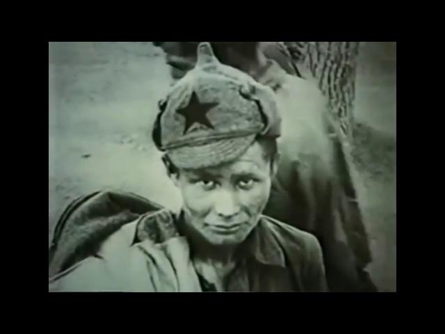 Путин запретил этот фильм в России Секретные материалы НКВД