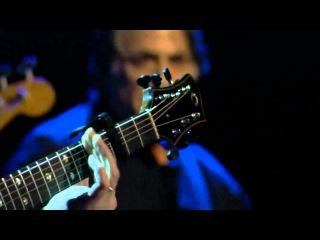 Carole King James Taylor - It's Too Late (Live at The Troubadour 2007) » Freewka.com - Смотреть онлайн в хорощем качестве