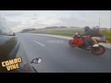 Moto Combo Vine