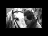 Олег Гаврилюк (Смоленский) - Офицерский романс слова и музыка О.Гаврилюк