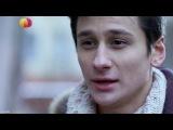 Илья Лукин - Разбуди меня ( Неофициальный клип)