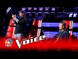 The Voice 2016 - Outtakes Garth Brooks Edition (Digital Exclusive)