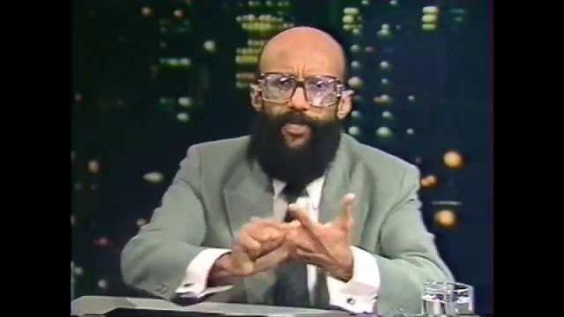 Dr. Enéas - Socialismo, Capitalismo, Livre Mercado no Brasil - Ferreira Neto 89