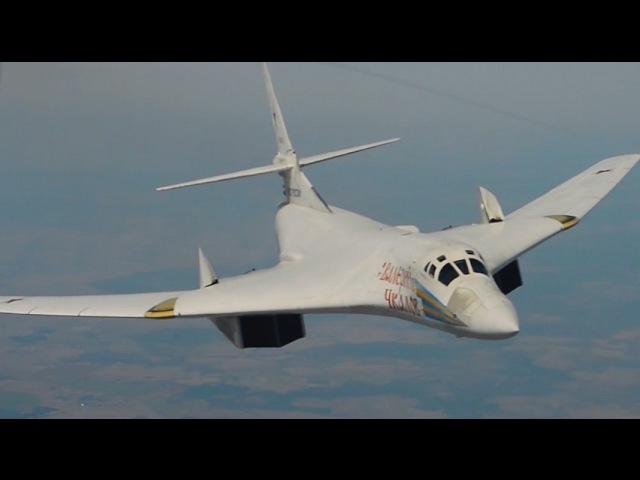 Ту-160 Самый красивый в мире БЕЛЫЙ ЛЕБЕДЬ vk.com/rif_ross_inform_front