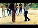 Лезгинка РЕАЛЬНО КРАСИВЫЕ ДЕВУШКИ dance see the whole problem will be forgotten