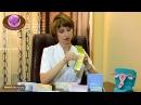 Часть 4 Контрацепция Оральные контрацептивы Клиника Доктора Назимовой