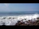 лиманчик нудиский пляж