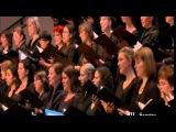 GABRIEL FAURE Requiem PAAVO JARVI Orchestre de Paris,Chen Reiss,  Matthias Goerne
