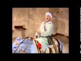 Ali Baba et les 40 voleurs (Fernandel)