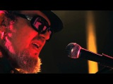 Dr. John and Bobby Rush with Blinddog Smokin' - Official Music Video - Another Murder in New Orleans