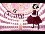 VOCALOID 2 Prima - Lilium