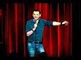 Камеди клаб Comedy Club Руслан Белый ЗАВЕЛ ПУБЛИКУ НЕ ПО ДЕТСКИ Я ПЛАКАЛ ОТ СМЕХА