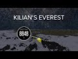 Suunto Movie: Kilian's Everest Climb from Base Camp to the Summit