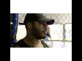 UFC 205 Rashad Evans, Michael johnson training
