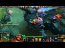 Dota 2 Earthshaker Duble Echo Slam