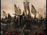 Fatalistic Warriors of the Imperium - Death Korp of Krieg Tribute - Sabaton - To Hell and Back