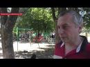 Дворец спорта «Дружба» и стадион «Шахтер» в Донецке под контролем властей ДНР
