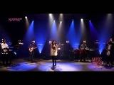 Tum Hi Ho &amp  Diamonds (Rihanna) -  The Jonita Gandhi Band