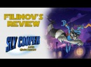 Filinovs Review - Sly Cooper and the Thievius Raccoonus