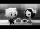 """Missing Halloween"" Alan Walker - Faded (Animated Version)"