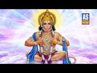 Brahman Naa Veshe Aavya Ram Sharne | Best Hanumanji Bhajans | Ram Bhajans