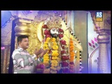 Ramdevji Bhajan Lila Lila Neja Valo Kon Seriyu Ma Top Ramdevpir Bhajan - Video Dailymotion