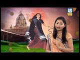 Rume Jume Ramata Madi Ras || Kiran Prajapati || Mogal Maa Na Garba || Navratri Song