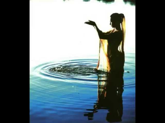 Mira Nair's Kama Sutra A Tale Of Love