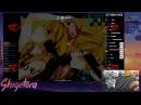 Cookiezi kradness Reol Remote Control Max Control HD DT FC 99 54% 1 817pp Livestream