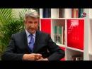 François Fillon confie à Philippe de Villiers Les Bilderbergs, c est eux qui nous gouvernent