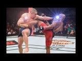 Yoel Romero VS Robert Whittaker Fight Highlights! (UFC 213)