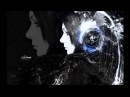 TyDi Feat Tania Zygar - Half Light (Original Mix)