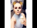 Instagram post by 💗👻 Perriesnap 👻💗 • Mar 15, 2017 at 10:27am UTC