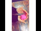 Instagram post by 💗👻 Perriesnap 👻💗 • Feb 28, 2017 at 10:23am UTC