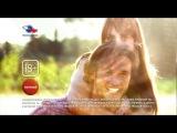Триколор ТВ: пакет каналов