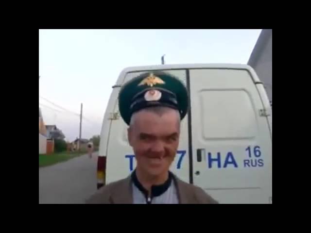 ТЕСТ НА ПСИХИКУ КТО ЗАСМЕЕТСЯ ТОТ ПСИХ 1