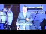 DIOS, LA FUENTE DEL AMOR  Pastor Chuy Olivares. Predicaciones, estudios b
