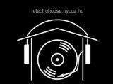 G &amp G feat Gary Wright - My My My (Mondo Remix)