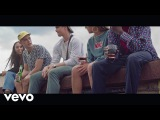 Chase & Status - Love Me More (feat. Emeli Sandé)
