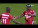 KV Oostende vs St Truiden VV Belgium Jupiler League 30 09 2016 raport 720p