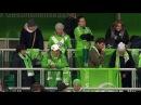 3:0! VfL-Frauen ziehen souverän ins UWCL-Viertelfinale ein